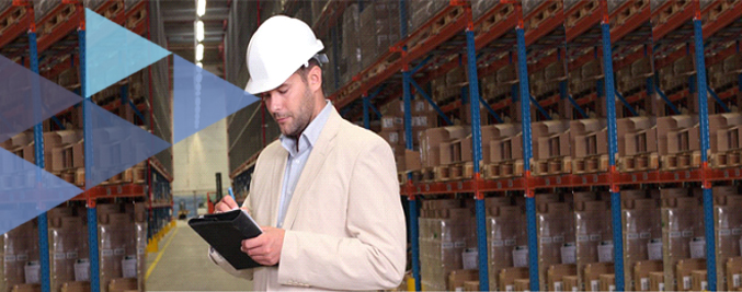 Techmech International -Stock Audit/ Verification/ Godown Inspection